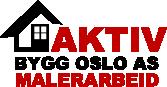 Aktiv Bygg Oslo AS